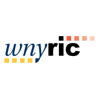 wnyric application login